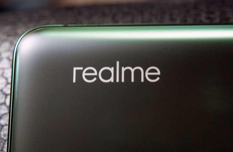 Характеристики Realme X50 Pro 5G