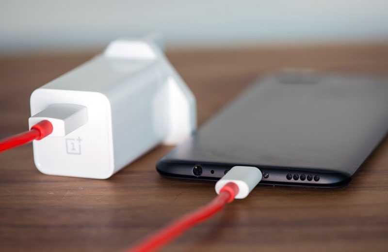 Быстрая зарядка повреждает батарею?