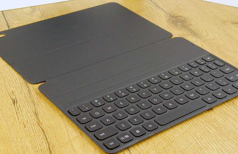 Huawei MatePad Pro клавиатура чехол