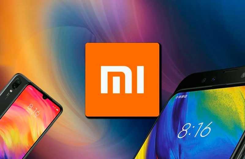 Какой телефон Xiaomi выбрать? ТОП 5 лучших смартфонов Xiaomi 2020 года