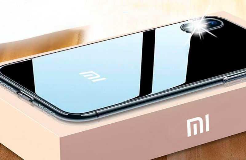 Какой телефон Xiaomi выбрать?
