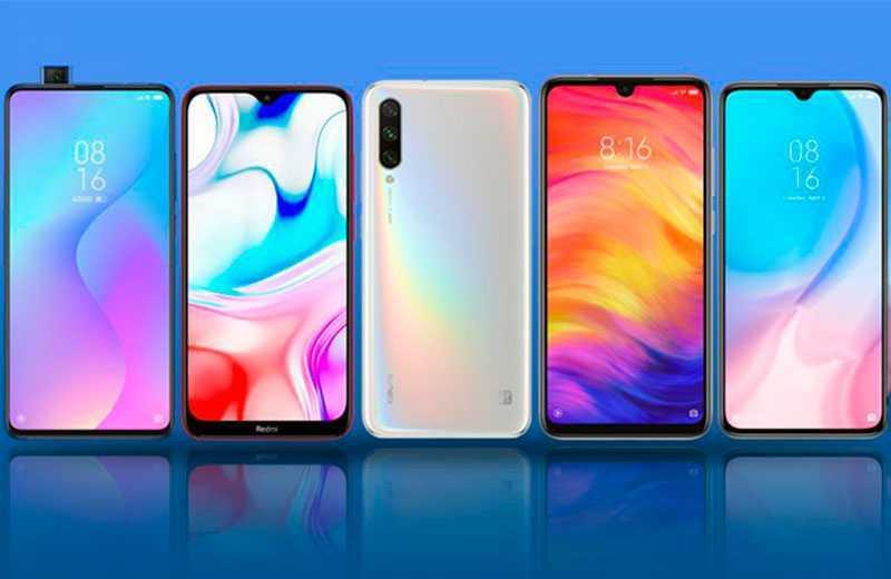 Какой Xiaomi купить?