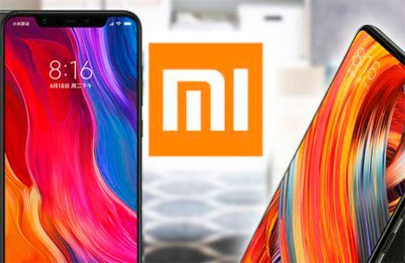 Лучший Xiaomi 2020 года