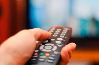 Рейтинг лучших телевизоров 55 дюймов — ТОП 5 от TehnObzor