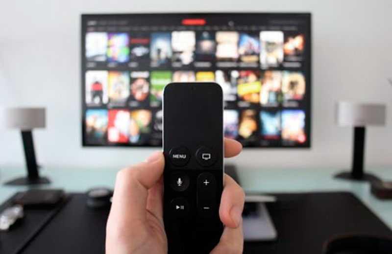 Какой телевизоры 55 дюймов 2020 года самый лучший?