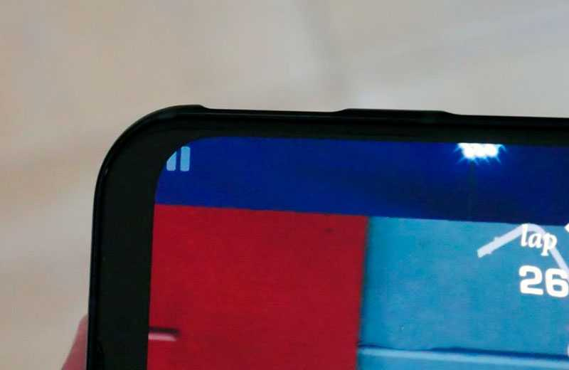 Телефон Nubia Red Magic 5G
