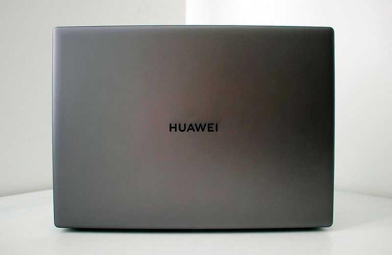 Huawei MateBook X Pro 2020 отзывы
