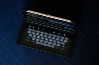 Обзор LG V60 ThinQ 5G флагманского смартфона — Отзывы TehnObzor