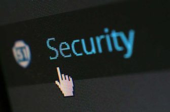 Как защитить компьютер – 10 полезных фишек от TehnObzor