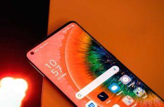 Лучшие китайские смартфоны 2020 цена и качество — ТОП 15 TehnObzor
