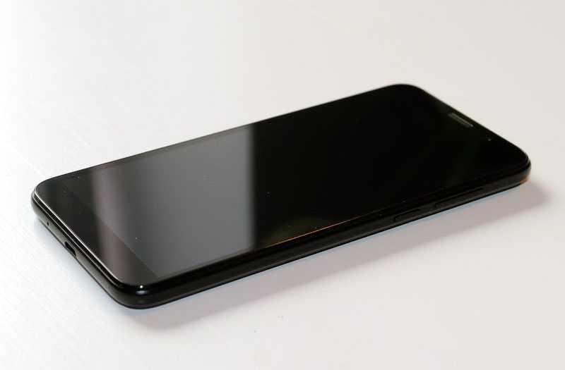 Обзор Huawei Y5p доступного смартфона — Отзывы TehnObzor