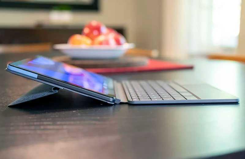 Обзор Lenovo Chromebook Duet: 10,1-дюймовый планшет на Chrome OS — Отзывы TehnObzor