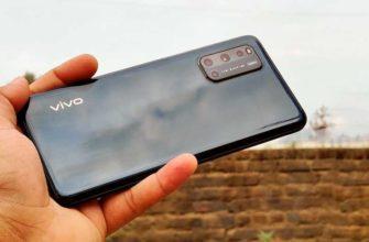 Обзор Vivo V19: симпатичный и долгожданный смартфон — Отзывы TehnObzor