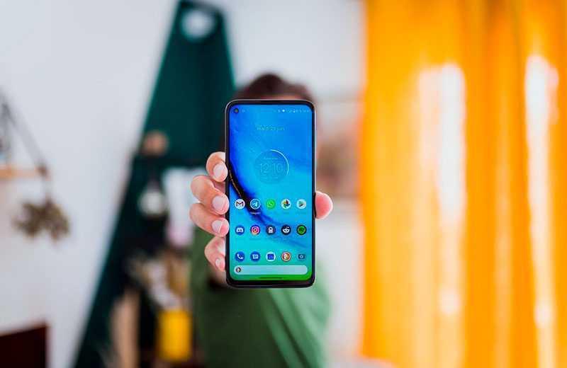 Обзор Motorola Moto G Pro смартфона со стилусом — Отзывы TehnObzor