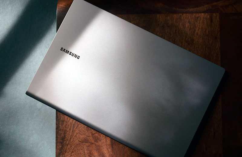 Характеристики Samsung Galaxy Book S