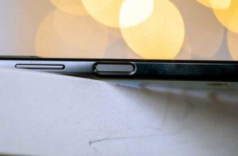 Обзор Sony Xperia 1 II: смартфон который хочется — Отзывы TehnObzor