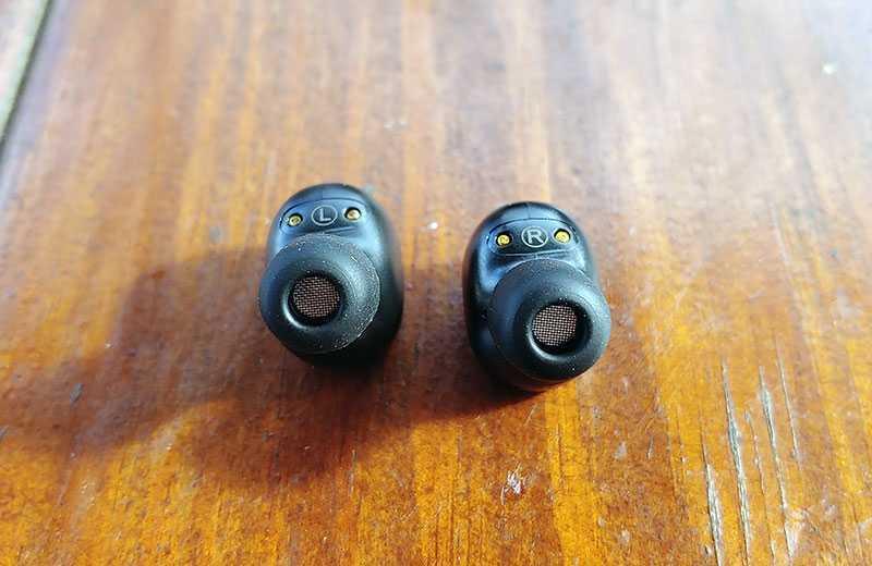 UGREEN CM338 микрофоны