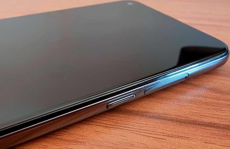 LG K61 отзывы