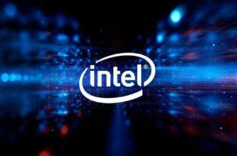 Лучшие процессоры Intel: Core i3, i5, i7 и i9 — Советы от TehnObzor