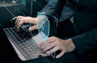 Улучшение защиты личных данных в Интернете — 6 советов от TehnObzor