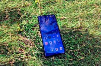 Обзор Oppo Find X2 Neo: тонкий и приятный смартфон — Отзывы TehnObzor