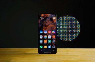 Обзор смартфона Xiaomi Mi 10 Ultra с большими ценностями — Отзывы TehnObzor