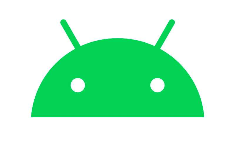 Android 10 обзор