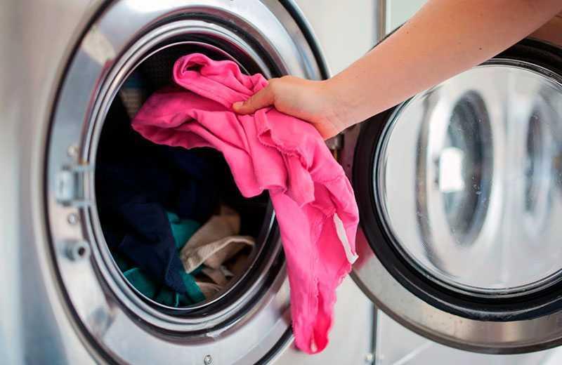 Какой класс отжима в стиральных машинах лучше?