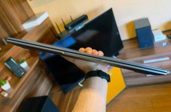 Обзор Honor MagicBook 14 (2020) улучшенного ноутбука — Отзывы TehnObzor
