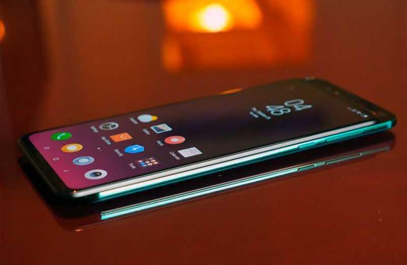 Ругаем смартфоны Xiaomi за недостатки