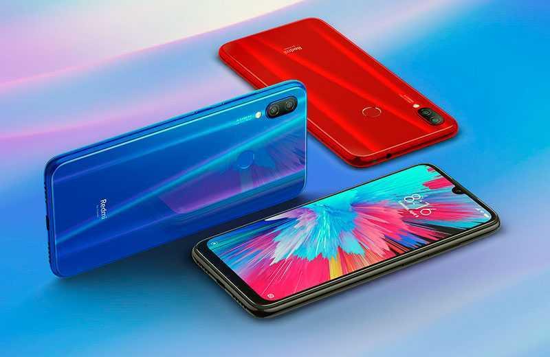 Плюсы и минусы смартфонов Xiaomi