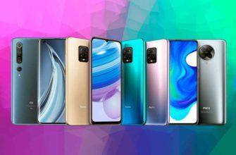 Плюсы и минусы смартфонов Сяоми (Xiaomi) — Советы TehnObzor