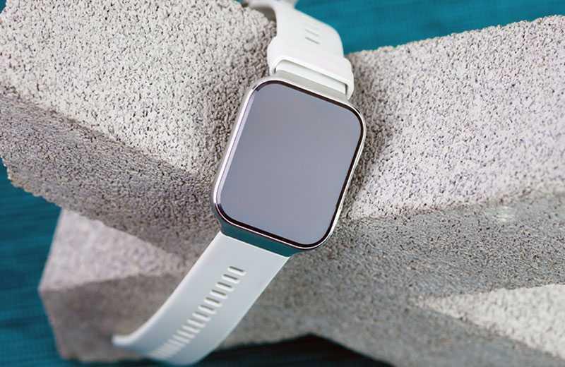 Xiaomi 70mai Saphir Watch