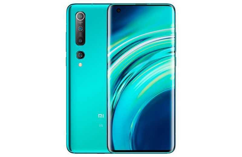 Популярные поломки Xiaomi Mi 10 и стоимость починки