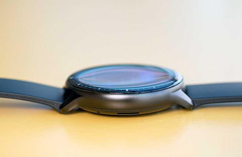 Часы Amazfit GTR 2