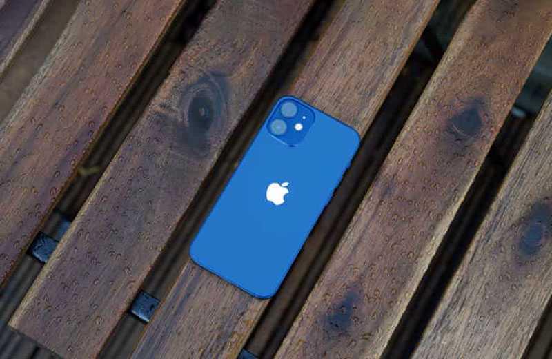Обзор Apple iPhone 12 mini компактного смартфона Apple — Отзывы TehnObzor