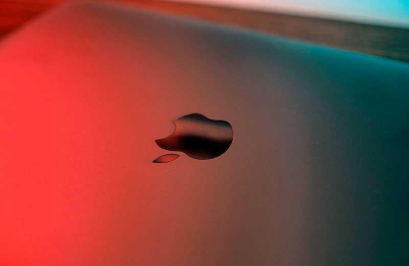 Apple MacBook Air M1 отзывы