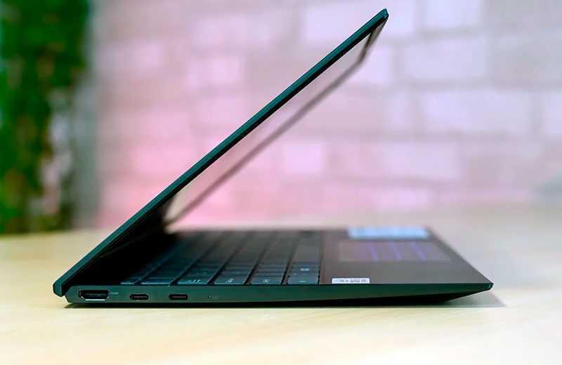 ZenBook 14 UX425JA стоит ли покупать?