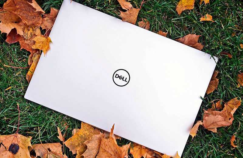 Характеристики Dell XPS 17 (9700)