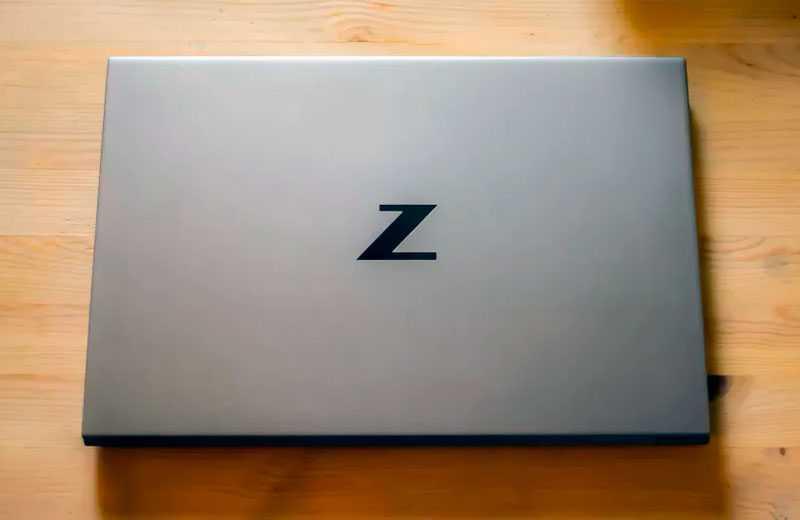 HP ZBook Create G7 отзывы