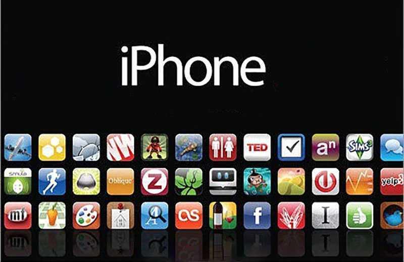 Выбираем лучшие приложения для iPhone на 2021 год