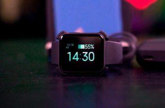Обзор Xiaomi Mi Watch Lite недорогих умных часов — Отзывы TehnObzor