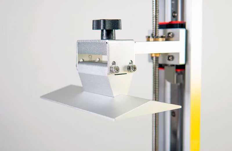 Anycubic Photon Mono конструкция