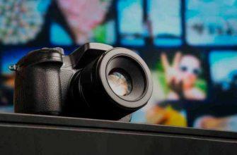 ТОП 10 лучших камер 2021 – Лучшие фотоаппараты от TehnObzor