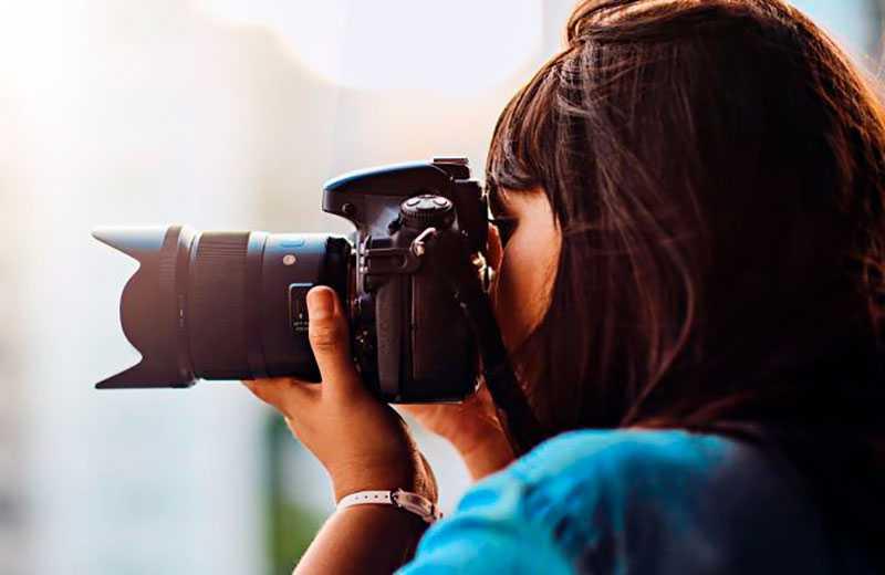Как мы определяли какие фотоаппараты самые лучшие?
