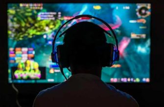 Лучшие стратегии на ПК и тактические игры — Мнение TehnObzor