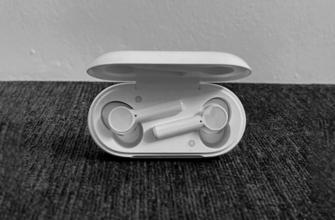 Обзор OnePlus Buds Z беспроводных наушников — Отзывы TehnObzor