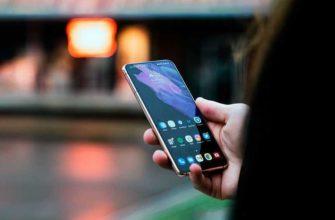 Обзор Samsung Galaxy S21 флагмана без всего лишнего— Отзывы TehnObzor