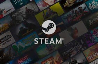 ТОП 10 игр Steam на 2021 год – Лучшие игры в Стиме от TehnObzor