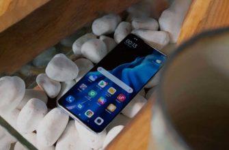 Обзор Xiaomi Mi 11 премиум смартфона на Snapdragon 888 — Отзывы TehnObzor